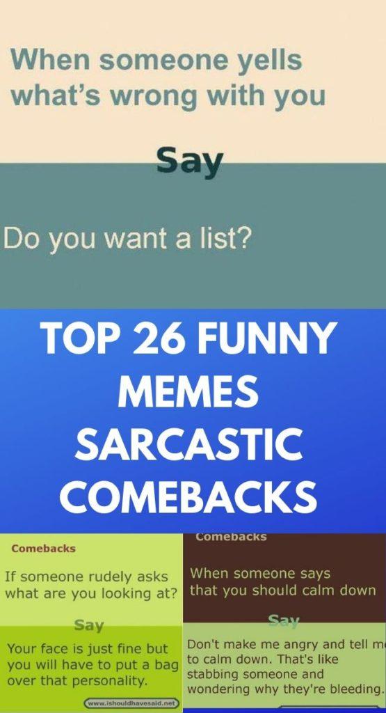 Keyword Memes
