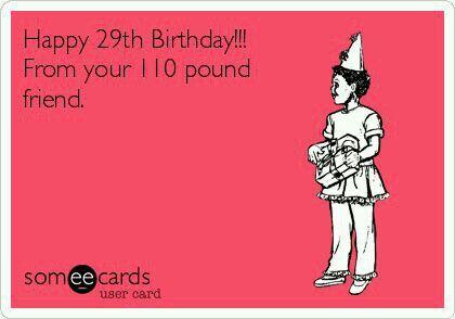 18 Funny Birthday Meme Best Friends Keyword Memes