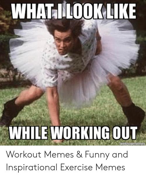 18 Best Friend Birthday Memes Keyword Memes